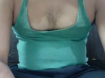 [31-05-20] cuteindianslave private XXX show from Chaturbate.com