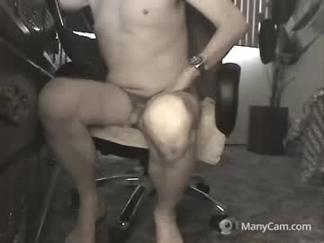 [05-05-19] openguy2 record cam video from Chaturbate