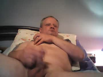 [27-06-20] to66 record cam show
