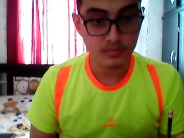 [15-10-21] juanesan show with toys from Chaturbate.com