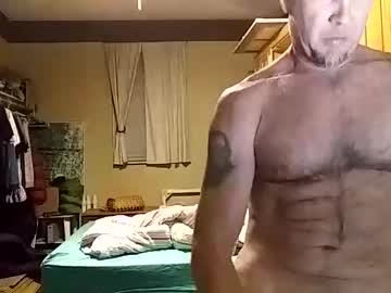 [20-05-20] tallahasman record private show video from Chaturbate.com