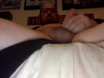 [28-02-20] hdman666 blowjob show from Chaturbate