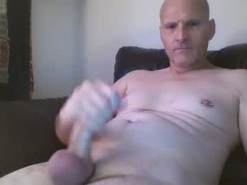[28-09-20] steveaustin12 public show video from Chaturbate