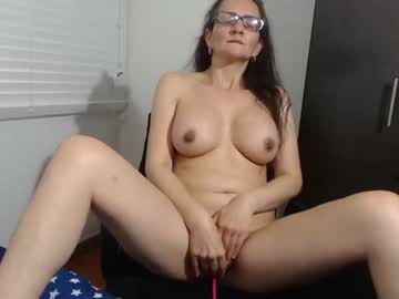 [18-06-20] isabellaexotica show with toys from Chaturbate