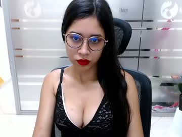 [12-08-20] office_couple_naughty record private XXX video from Chaturbate