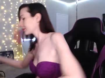 [21-09-20] meredithbae record cam show from Chaturbate