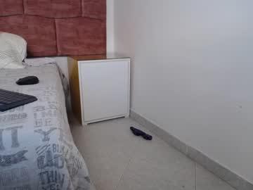 sexy_latin_milf