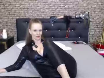 [05-06-19] sophieeden private show from Chaturbate.com
