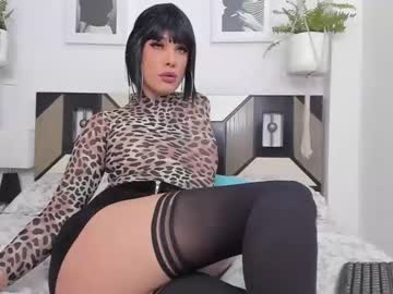 [09-04-21] tomm_bigger private XXX video from Chaturbate.com