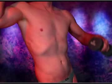 [24-01-21] closer2god69 public show video from Chaturbate
