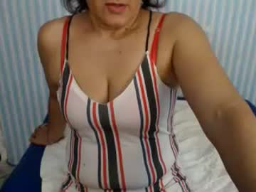 30-01-19 | extremlymature show with cum from Chaturbate.com