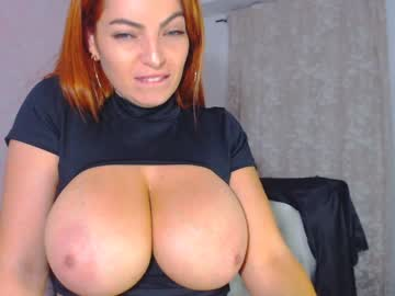 [22-08-20] whiite_rose record premium show from Chaturbate