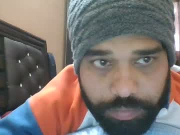 [09-01-20] anupam235 record video with dildo from Chaturbate