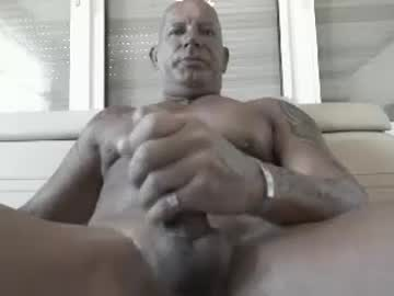[13-07-20] hotbody666 private show video