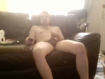 [18-09-20] justinfinder chaturbate blowjob show