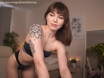 [29-05-20] lovely_tammy record webcam show