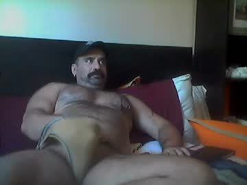 [31-05-20] themuscleb0ss chaturbate video with toys