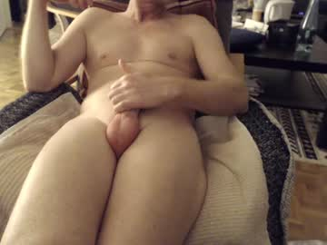 [11-04-19] badeapart record private show from Chaturbate.com