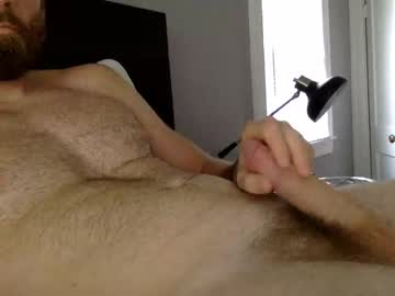 [16-10-19] biguncutcock88 record show with toys from Chaturbate