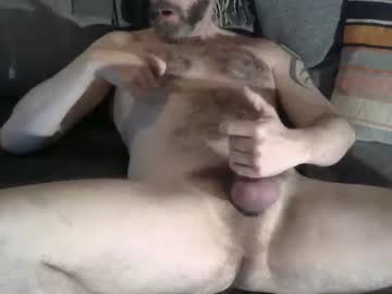[26-12-20] bttmguyeast record webcam show from Chaturbate