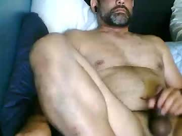 [21-09-19] gay_orbi_4fun record video with dildo from Chaturbate