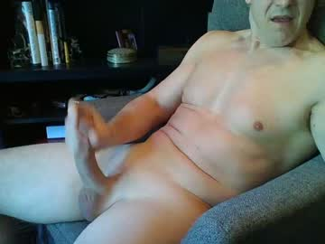 [26-05-20] rippedraven video with dildo from Chaturbate