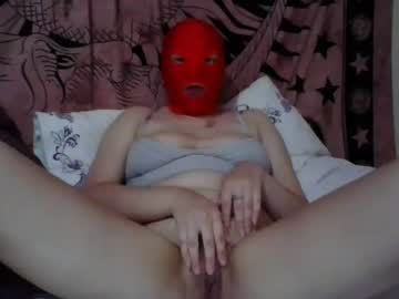 [18-04-19] tastyecstasy video with toys from Chaturbate