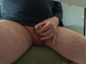 [16-10-21] justfun42 record video with dildo from Chaturbate