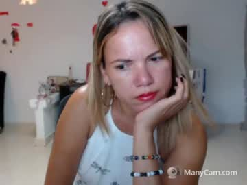 [10-10-19] mikahlatin_ record private webcam from Chaturbate