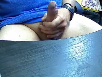 [23-10-20] nutriosoriders private show from Chaturbate.com
