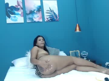 [07-12-20] _sweet_girl_69 public show video from Chaturbate.com