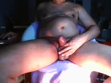 [27-02-21] like2view cam video