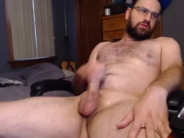 [06-08-21] thisthickdick777 webcam