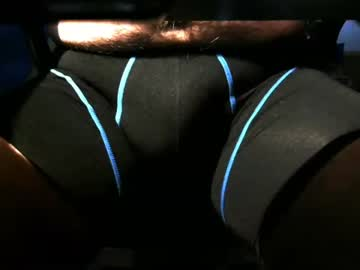 [07-02-20] bulgeoncam video with toys from Chaturbate.com