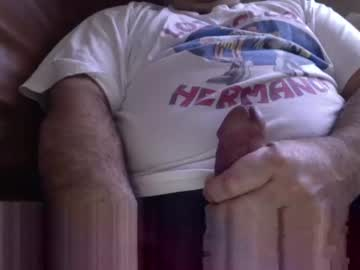 [03-03-20] marcoslong record public webcam video from Chaturbate