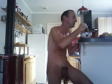[02-07-20] yoannsexmalo record public webcam video from Chaturbate