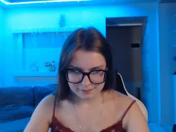 [31-03-20] fairylana record video with dildo from Chaturbate