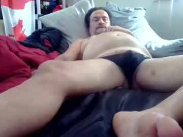 [17-09-21] lonelydick2222 show with toys from Chaturbate