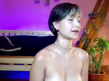 [29-04-21] lord__lady chaturbate private