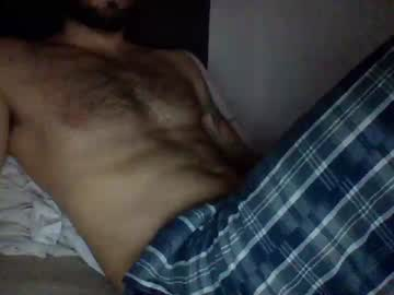 [13-11-19] nick13nick13 private sex video from Chaturbate.com