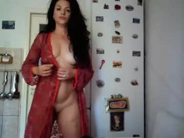 [09-08-20] mayalove4you record public show from Chaturbate.com