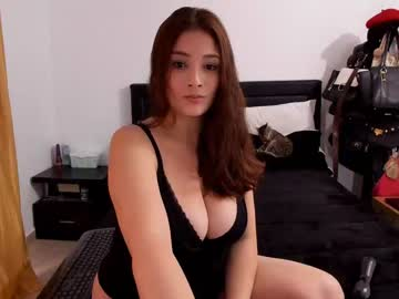 [10-05-19] aleja_sterling video from Chaturbate