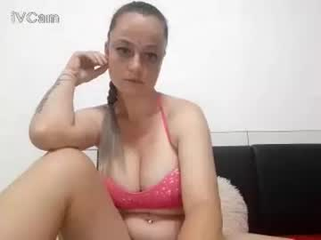 [06-06-20] mayalexy record private show from Chaturbate.com