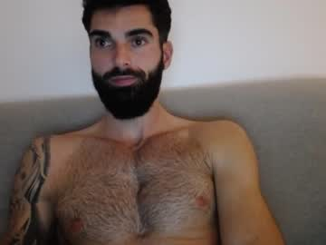 [12-09-21] cuteeboy record private from Chaturbate.com