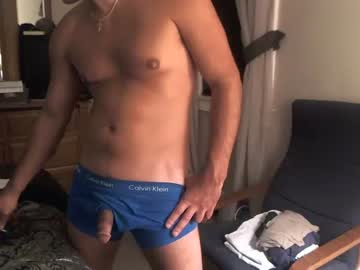[27-09-20] nickjaz555 private sex show from Chaturbate
