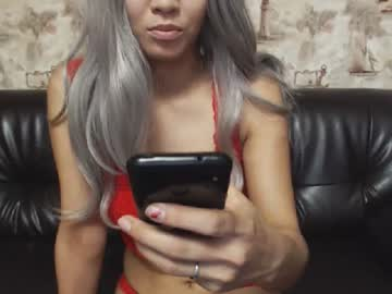 05-03-19 | akiracum record webcam show from Chaturbate