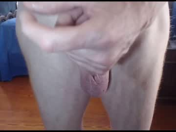 [07-04-20] dubovi chaturbate public webcam video
