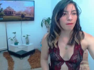[21-01-21] rosalieryan record public webcam