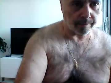 [09-09-19] tilaman3 record show with toys from Chaturbate.com
