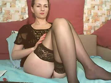 [03-06-20] xonlymex record video with toys from Chaturbate.com